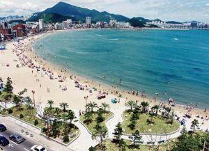 Курорти в Южна Корея16
