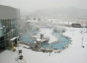 Места на Южна Корея9