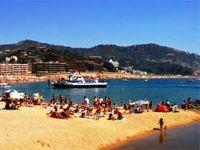 počitnice v bližini barcelone2