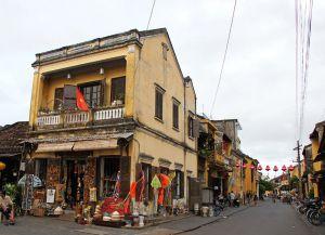 курорти Виетнам 10