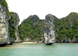 курорти Виетнам 12