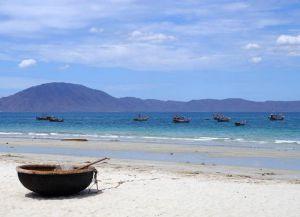курорти Виетнам 3