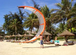 курорти Виетнам 5