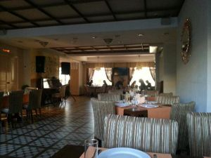 restorani Arkhangelskog 11