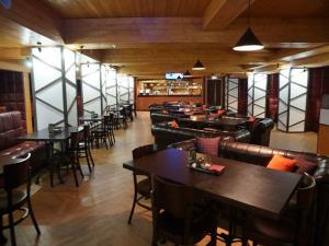restorana u Arkhangelsku 15