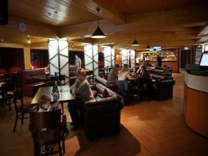 restorana u Arkhangelsku 16