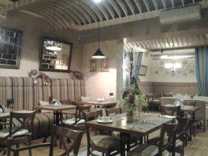restorani Arkhangelskog 17