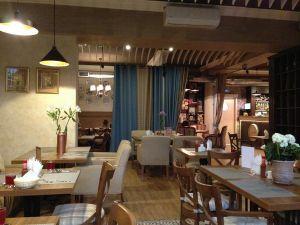 restorani Arkhangelskog 18