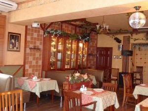 restorani Arkhangelskog 1