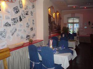 restorani Arkhangelskog 3