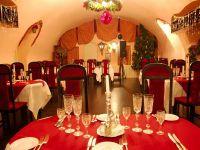 restorani Arkhangelskog 4