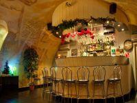 restorani od arkhangelsk 5