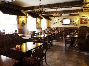 restorani Arkhangelskog 7