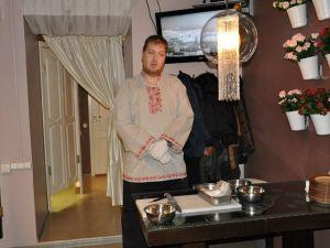 restorani Arkhangelskog 9