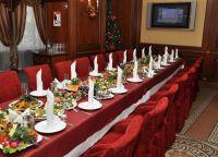 restorani u Belgorodu 2