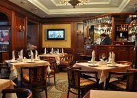 restorani u belgorodu 3