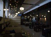 restorani u Belgorodu 4