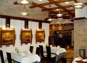 Restorani u Izhevsku 3