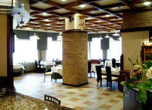 Restorani u Izhevsku 4