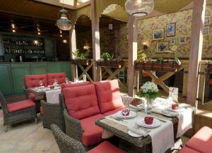 Restorani Izhevsk 6