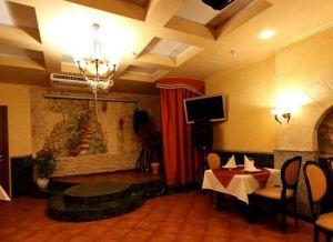 Restorani Izhevsk 8