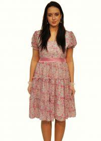 Sukienki w stylu retro15