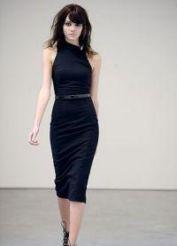 Sukienki w stylu retro1