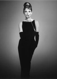 Sukienki w stylu retro3