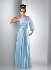 Sukienki w stylu retro4