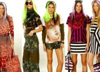 moda retro 3