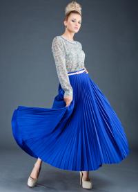 retro suknje 1