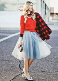retro suknje 6