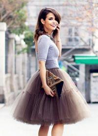 retro suknje 7