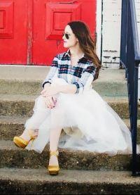 retro suknje 8
