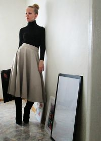 retro suknje 9