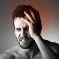 Léčba retrográdní amnézie