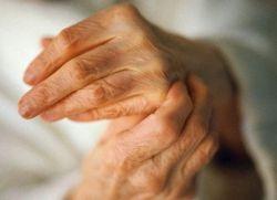 Jak leczyć reumatyzm