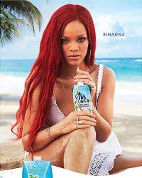 Звезда и кокосовое молоко Hydrate Naturalle