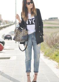 podarte jeansy2