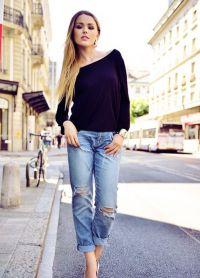 podarte jeansy3