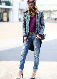 podarte jeansy4