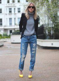 podarte jeansy5