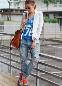 podarte jeansy8