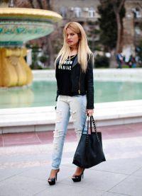 podarte jeansy9