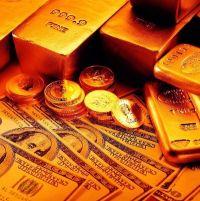 мощен ритуал за привличане на пари