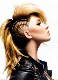 rock frizura 6