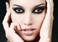 rock makeup 2
