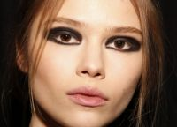 rock make-up 4