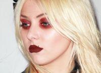 rock makeup 7