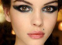 rock makeup 8